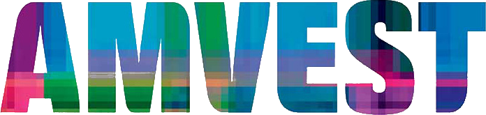 AMVEST logo
